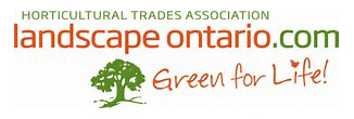 Horticulture Trades Association